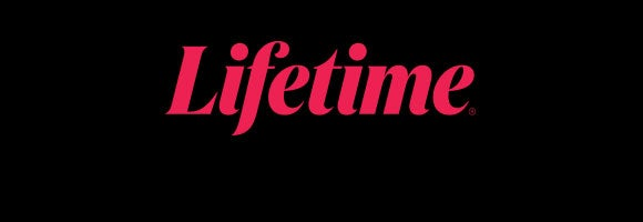 Lifetime's