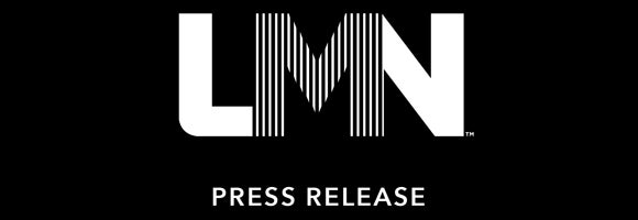 LMN Press Release