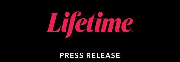 Lifetime Press Release Rose
